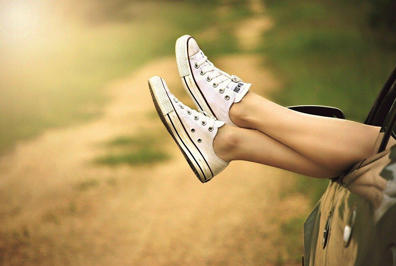 靴のクリーニング,愛知