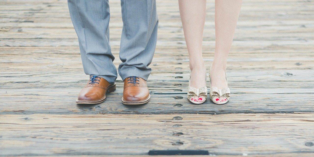 靴のクリーニング,広島