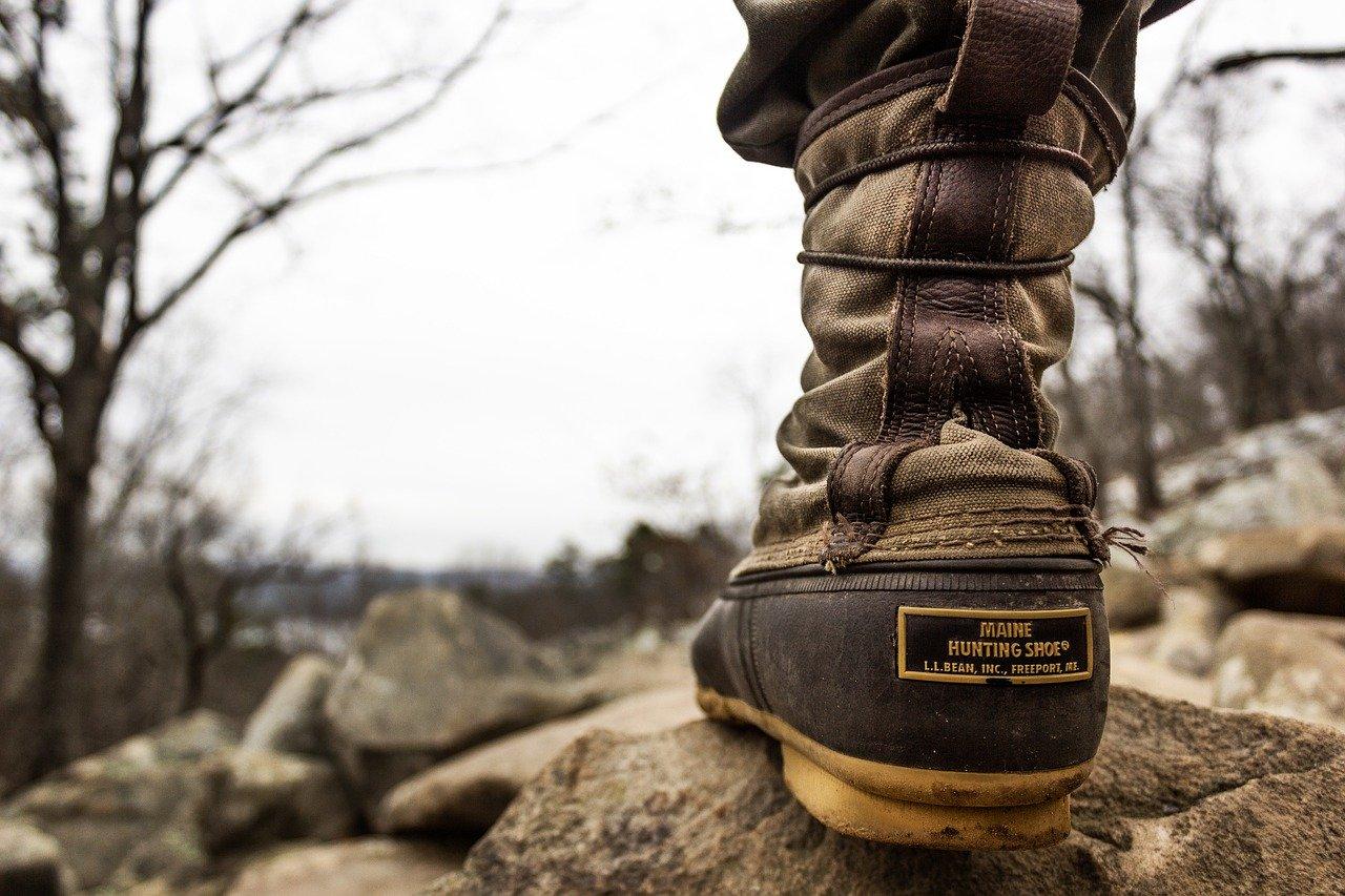 靴のクリーニング,小倉