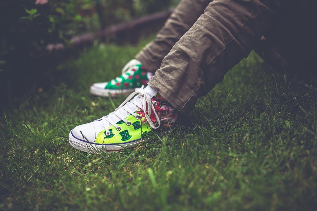 靴,クリーニング,福岡,東区