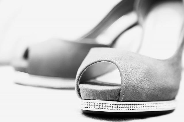 靴,クリーニング,飽海郡遊佐町