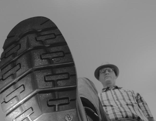 靴,クリーニング,八幡平市