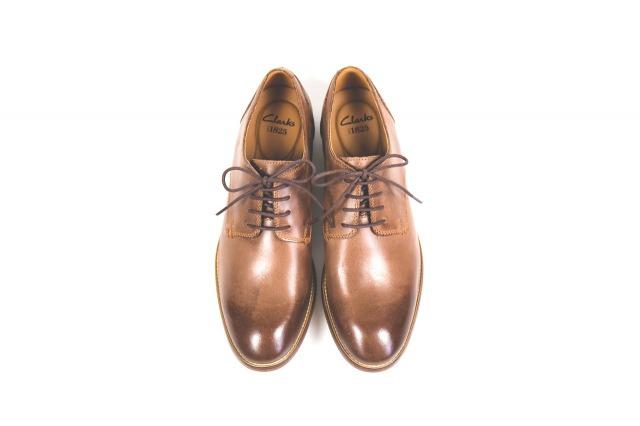 靴,クリーニング,八戸市