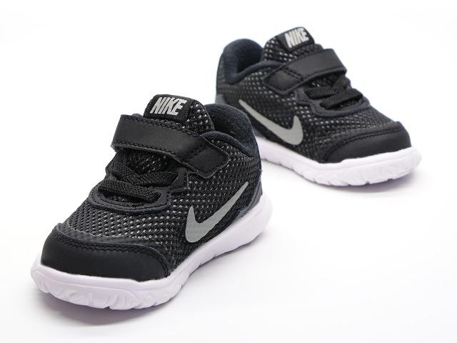 靴,クリーニング,函館市