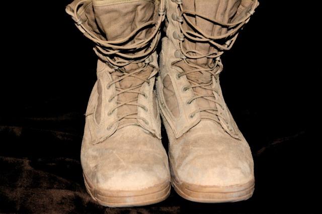 靴,クリーニング,岩手郡雫石町