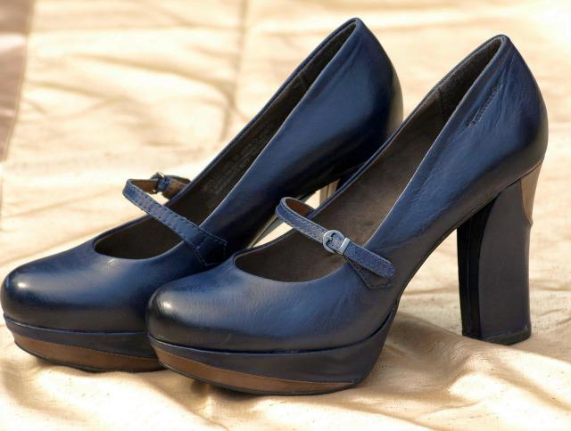 靴,クリーニング,九戸郡軽米町