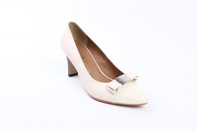 靴,クリーニング,九戸郡九戸村