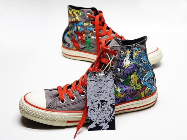 靴,クリーニング,宮古市