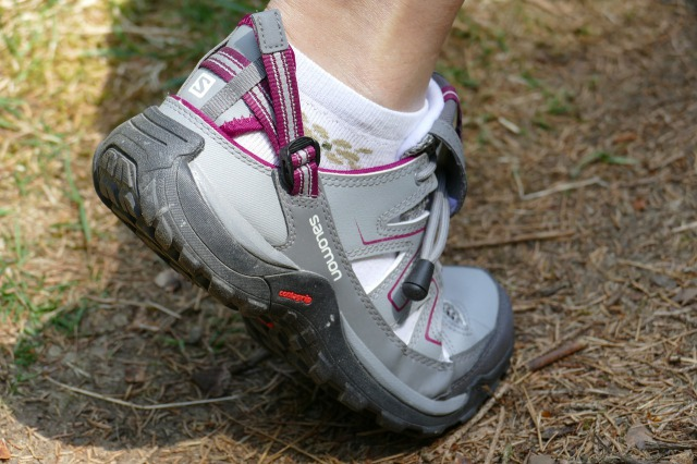 靴,クリーニング,最上郡大蔵村