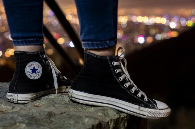 靴,クリーニング,最上郡鮭川村