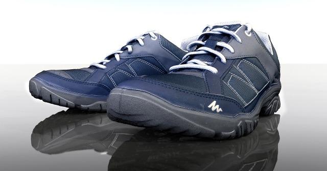 靴,クリーニング,盛岡市