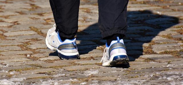 靴,クリーニング,むつ市