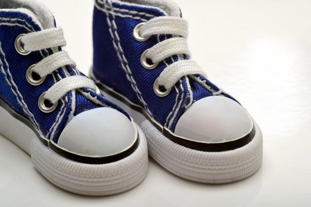 靴,クリーニング,二戸郡一戸町
