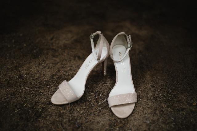 靴,クリーニング,二戸市