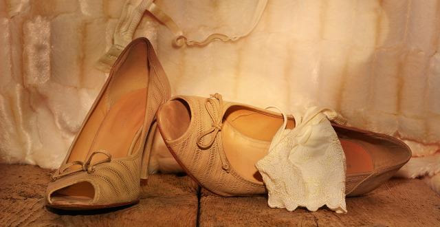 靴,クリーニング,紫波郡矢巾町