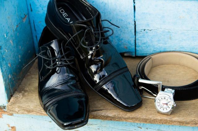靴,クリーニング,下閉伊郡田野畑村
