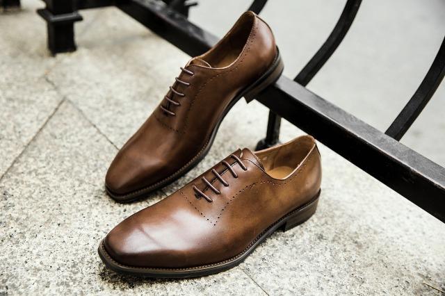 靴,クリーニング,天童市