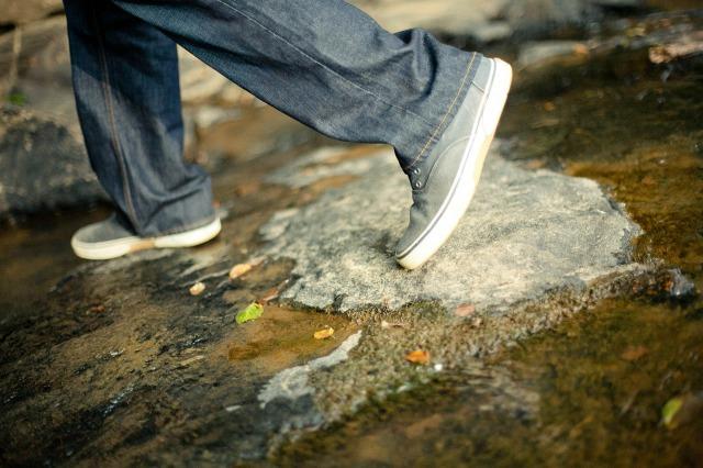 靴,クリーニング,和賀郡西和賀町