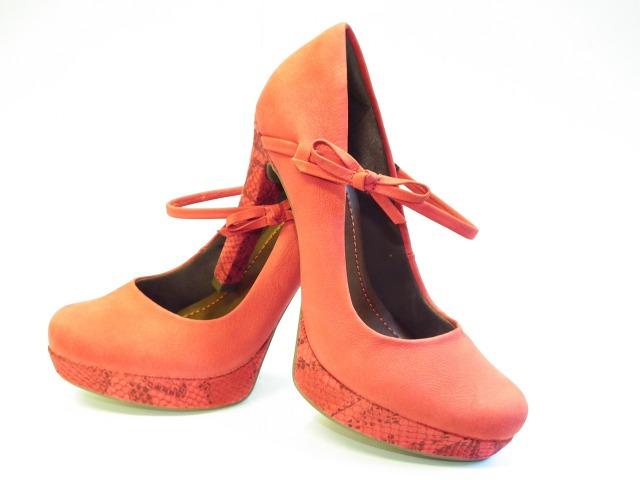 靴,クリーニング,伊達郡川俣町