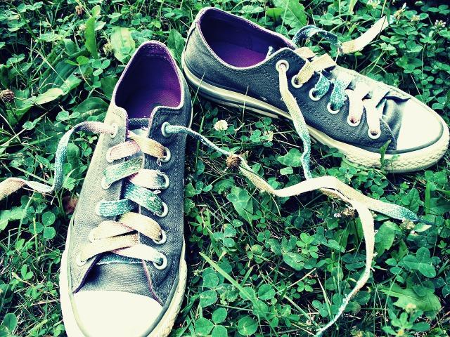 靴,クリーニング,双葉郡双葉町