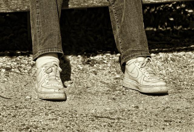 靴,クリーニング,東白川郡棚倉町