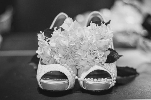 靴,クリーニング,河沼郡柳津町