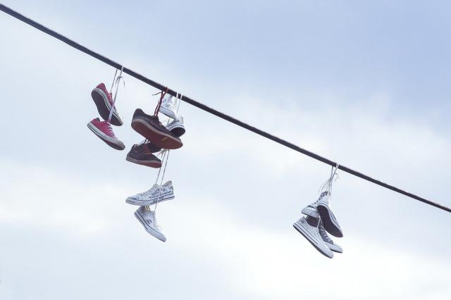 靴,クリーニング,南会津郡檜枝岐村