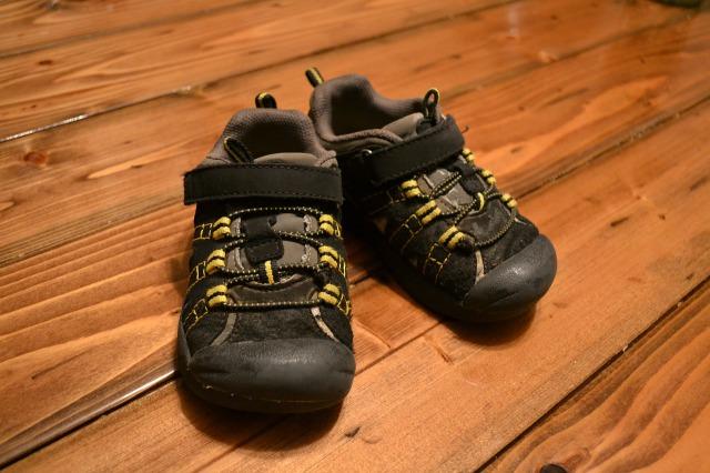靴,クリーニング,南会津郡下郷町