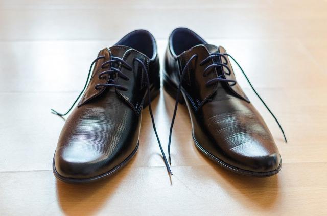 靴,クリーニング,南会津郡只見町