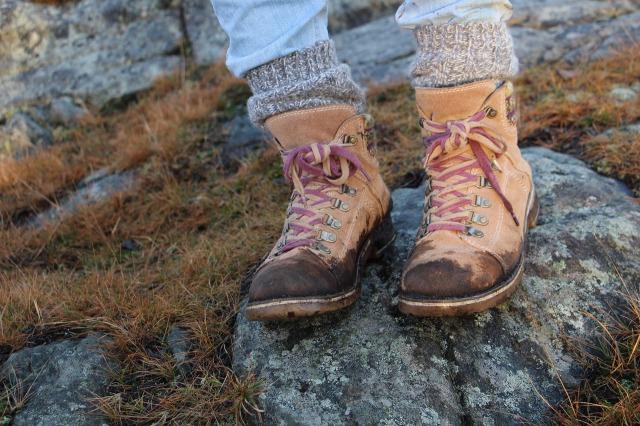 靴,クリーニング,西白河郡泉崎村