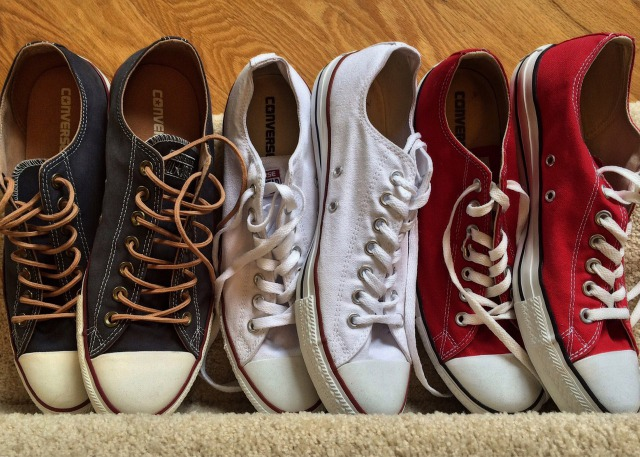 靴,クリーニング,相馬郡飯舘村