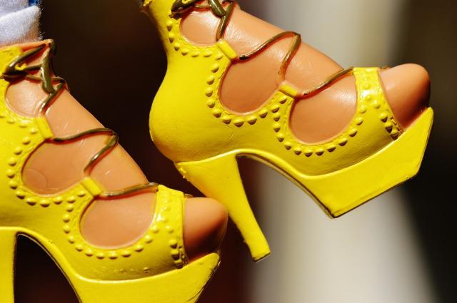 靴,クリーニング,相馬市