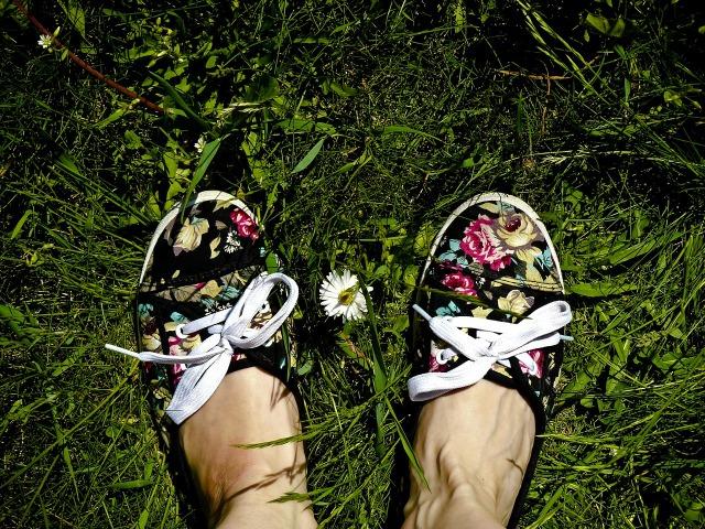 靴,クリーニング,田村市