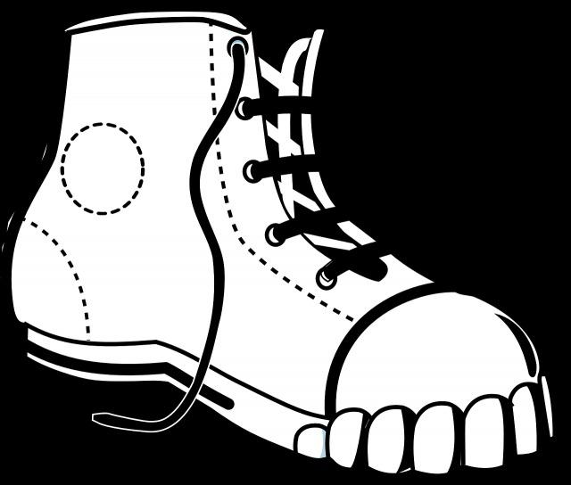 靴,クリーニング,耶麻郡猪苗代町