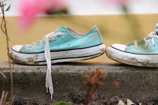 靴,クリーニング,耶麻郡北塩原村